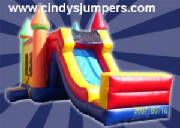 Jumper_Combo_Slide.345223352.jpg