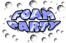 FOAMPARTY2.jpg